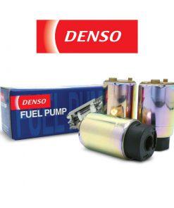 ปั๊มน้ำมันเชื้อเพลิง DENSO